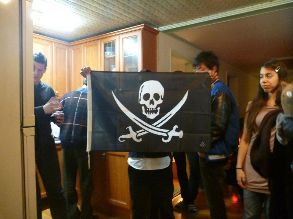 http://www.publish9.com/files/gimgs/35_pirateflagjollyroge004.jpg